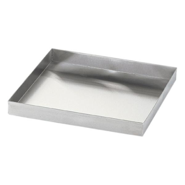 Stainless Steel Drip Tray Diskomat