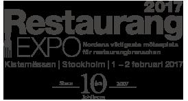 restaurangexpo_sthlm